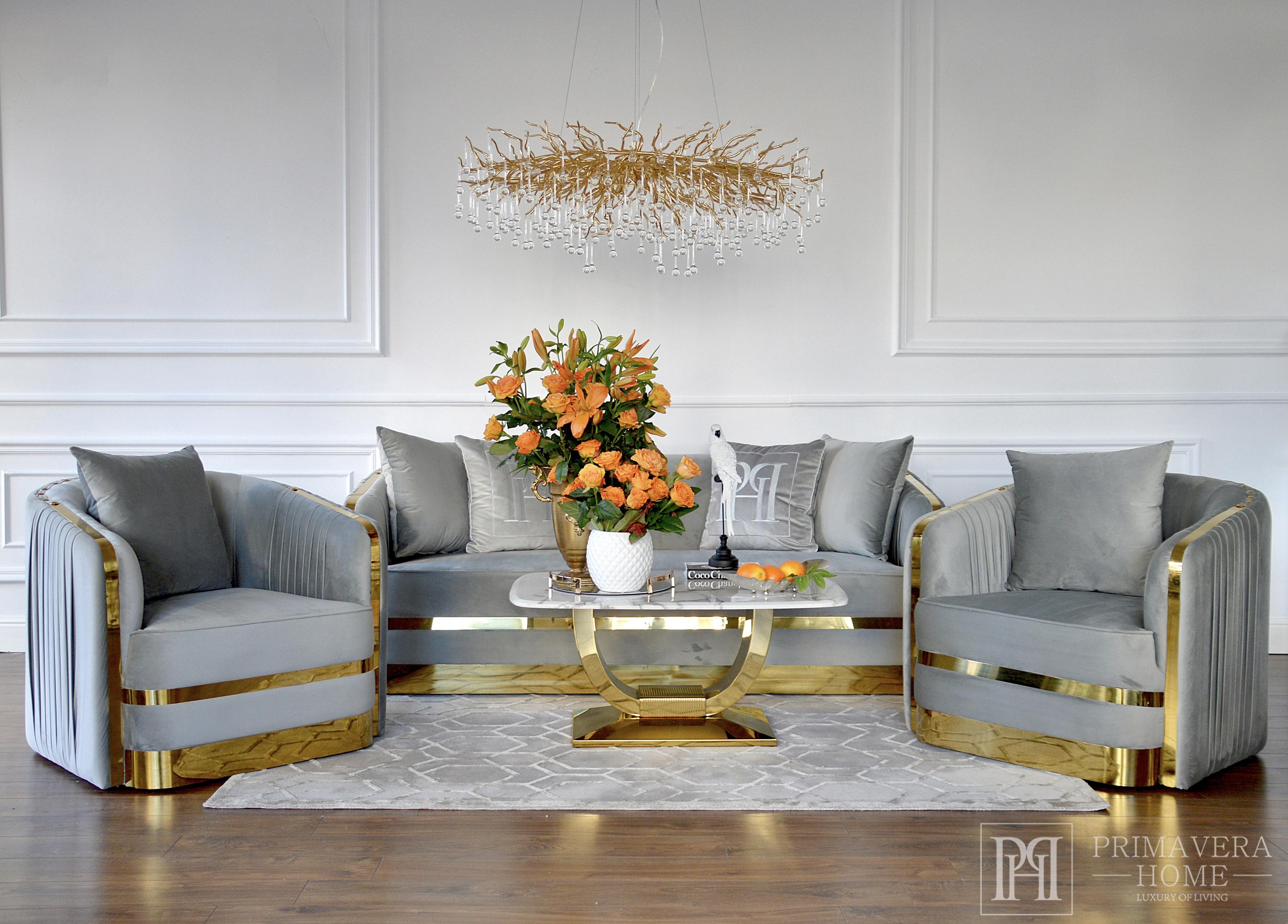 sofa madonna