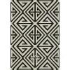 BRIDGE HAMPTON New Yorker Stil Geometrische Tapete Amerikanisch Englisch GOLDEN