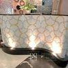 Mozaika szklana Liaisons