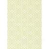 GEOMETRIC RESOURCE  Tapeta geometryczna w stylu nowojorskim angielskim amerykańskim BIAŁA SZARA NIEBIESKA ZIELONA SREBRNA