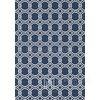 GEOMETRIC RESOURCE New Yorker Stil Geometrische Tapete Amerikanischer Stil New Yorker Stil Geometrische Tapete Amerikanischer Stil CREME WEISS Braun ROT GRÜN Rosa GELB