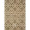 GEOMETRIC RESOURCE Tapeta geometryczna w stylu nowojorskim angielskim amerykańskim BIAŁA KREMOWA NIEBIESKA BRĄZOWA ZŁOTA SZARA ZIELONA