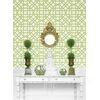 GEOMETRIC RESOURCE New York style geometric wallpaper American style white gray black blue RED GREEN GOLDEN