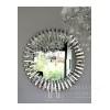 New York style decorative mirror glamour ENEA