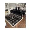 Carpet Vision Black