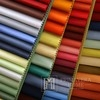 RENTING OF TEXTILE SAMPLE - courier