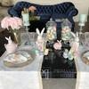 """Zajączek wielkanocny ceramiczny """"Happy Easter"""""""