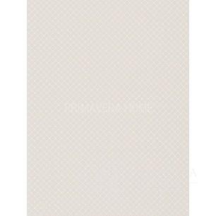 GEOMETRIC RESOURCE Tapeta geometryczna w stylu nowojorskim angielskim amerykańskim BIAŁA SZARA NIEBIESKA ZŁOTA ZIELONA SREBRNA RÓŻOWA