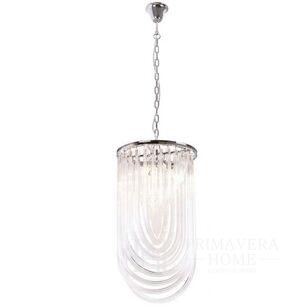 Caffaro lampa wisząca