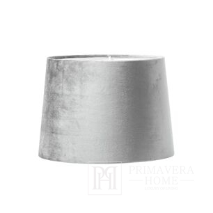 New York Saverio style lampshade