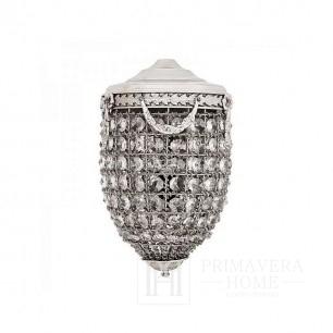 Lampa ścienna kinkiet Lamp Wall Emperor