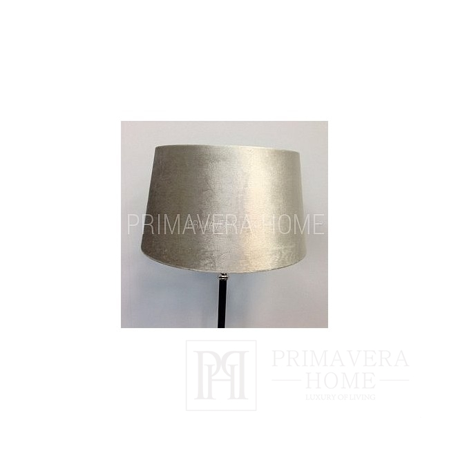 New York Saverio style lampshade