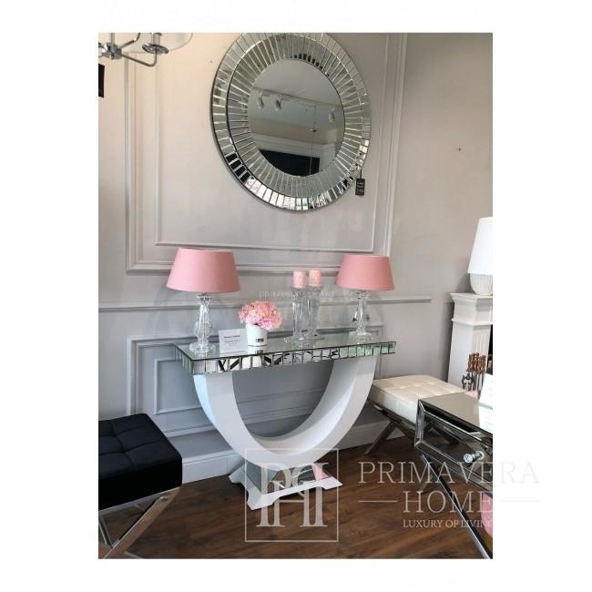 New Yorker Stil dekorative Spiegel Glamour SORENTO 2