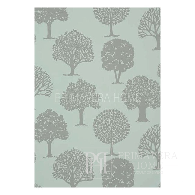 GRAPHIC RESOURCE Geometric wallpaper in New York style American English Black White Blue GREEN RED