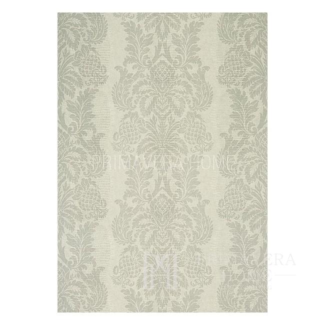 DAMASK RESOURCE New York style geometric wallpaper American style white gray black blue brown