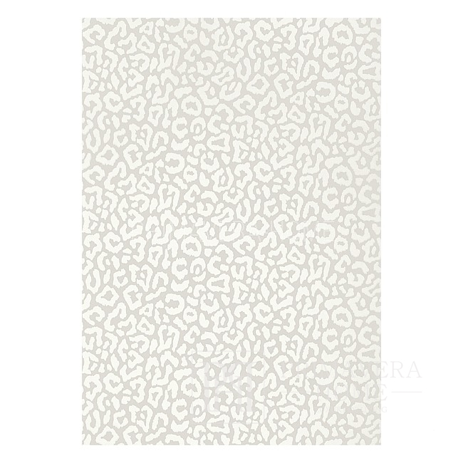 GEOMETRIC RESOURCE New York style geometric wallpaper American style white gray black blue