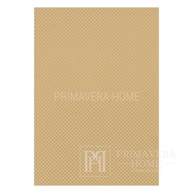GEOMETRIC RESOURCE New Yorker Stil Geometrische Tapete Amerikanischer Stil Weiß Grau Blau Gold GRÜN SILBERN Rosa
