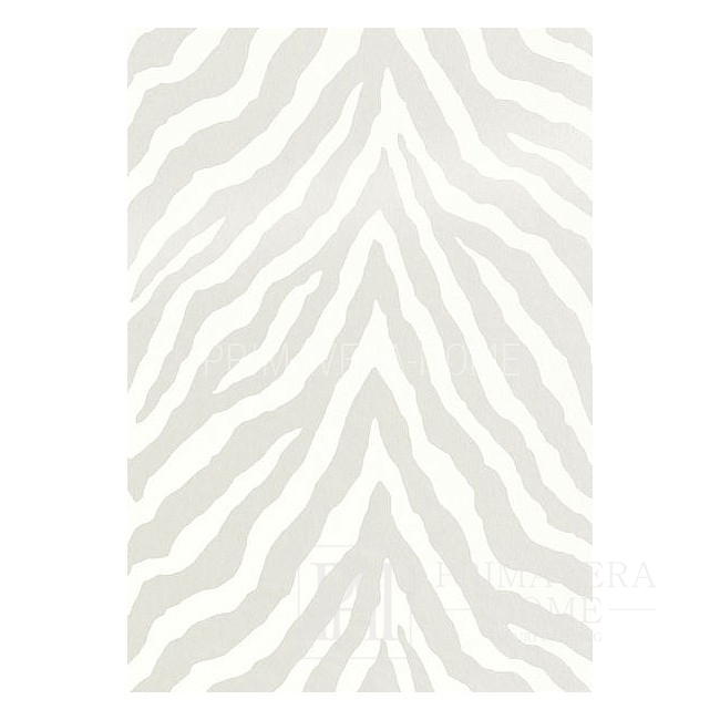 GEOMETRIC RESOURCE New Yorker Stil Geometrische Tapete Amerikanischer Stil Amerikanischer Stil Schwarz Weiß GRÜN GRÜN