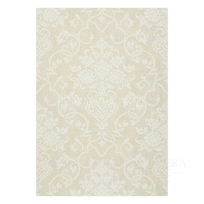 DAMASK RESOURCE New Yorker Stil Geometrische Tapete Amerikanischer Stil weiß grau schwarz rötlich blau grün gelb braun