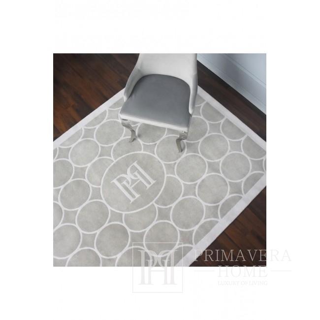 Vision Grey carpet