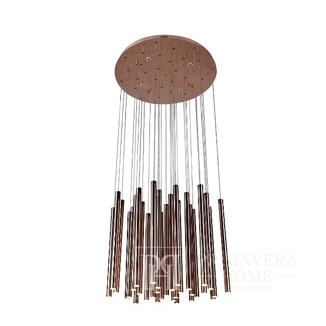 Ponsacco Hanging lamp MEANING