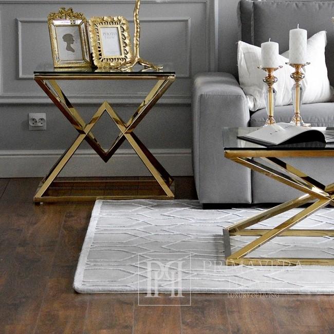 Carpet Arabel