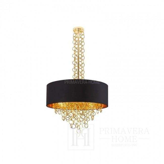 Verese hanging lamp