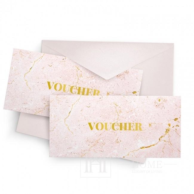 Voucher Karta podarunkowa 2000zł